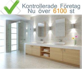 Tätskikt - att tänka på. - Renoverabadrum.se 4788a72e7141b